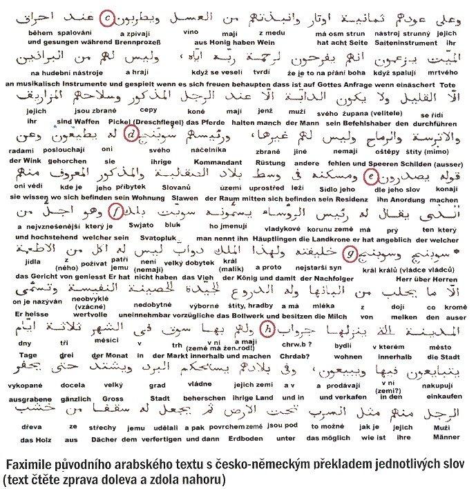 doslovny_preklad